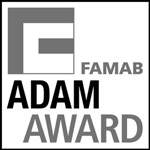 FAMAB Adam Award
