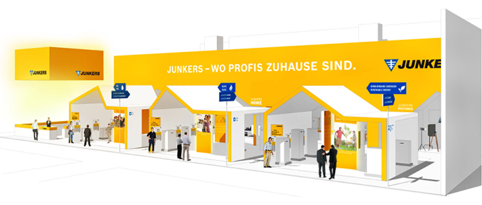 junkers-ish2013-01