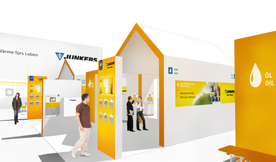 junkers-ish2013-03