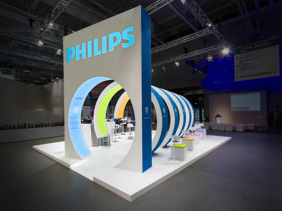 Image result for Philips: Healthcare
